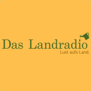 DasLandradio
