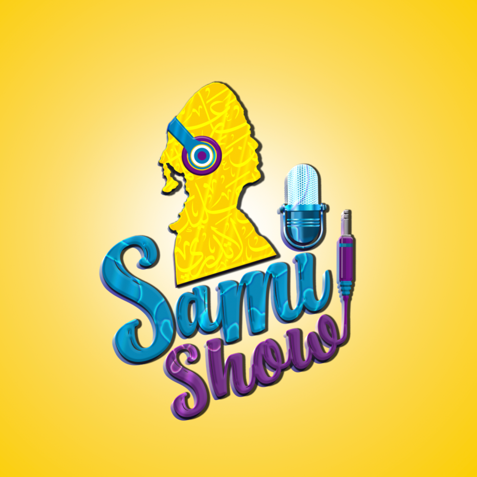 Sami Show