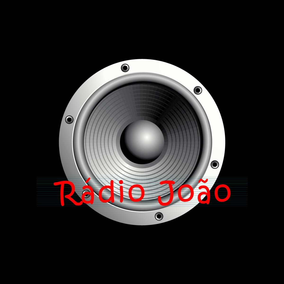 RADIO JOAO