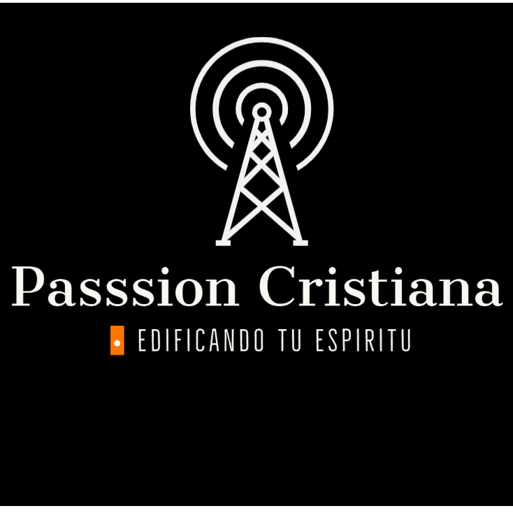 Passion Cristiana