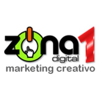 zona1electronic