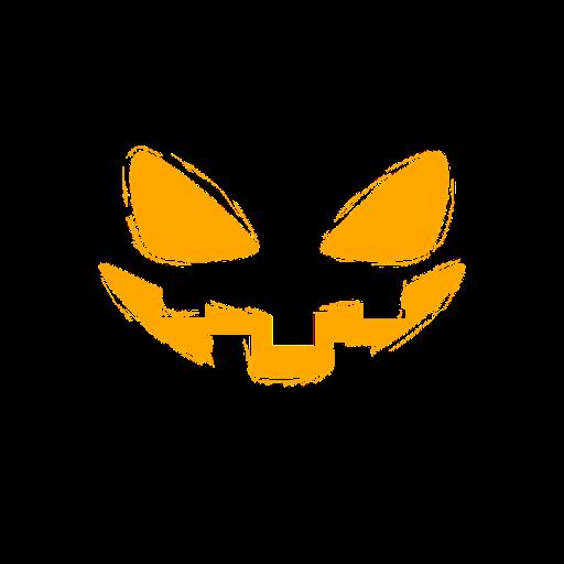 SpookyRadio_