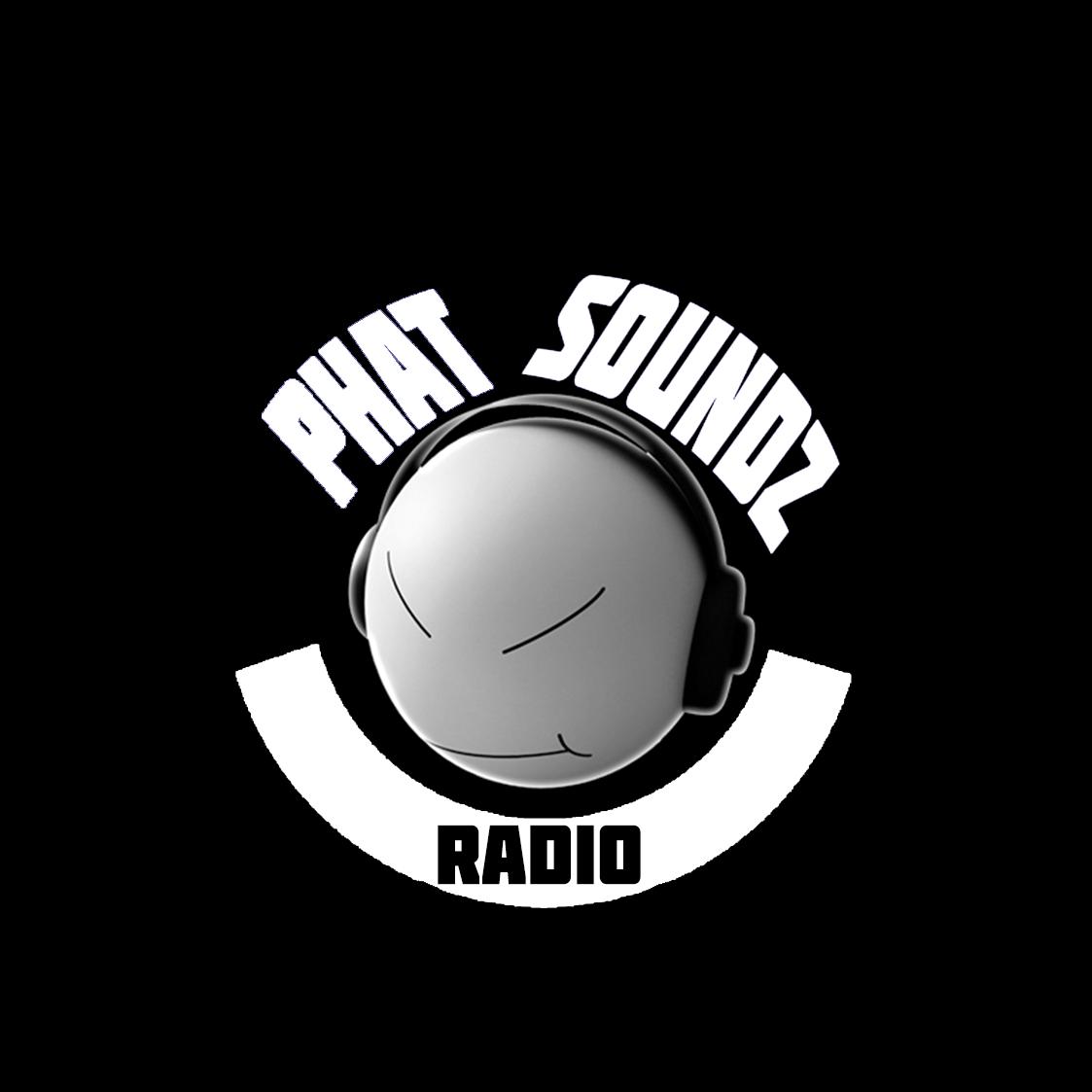 Phat Soundz