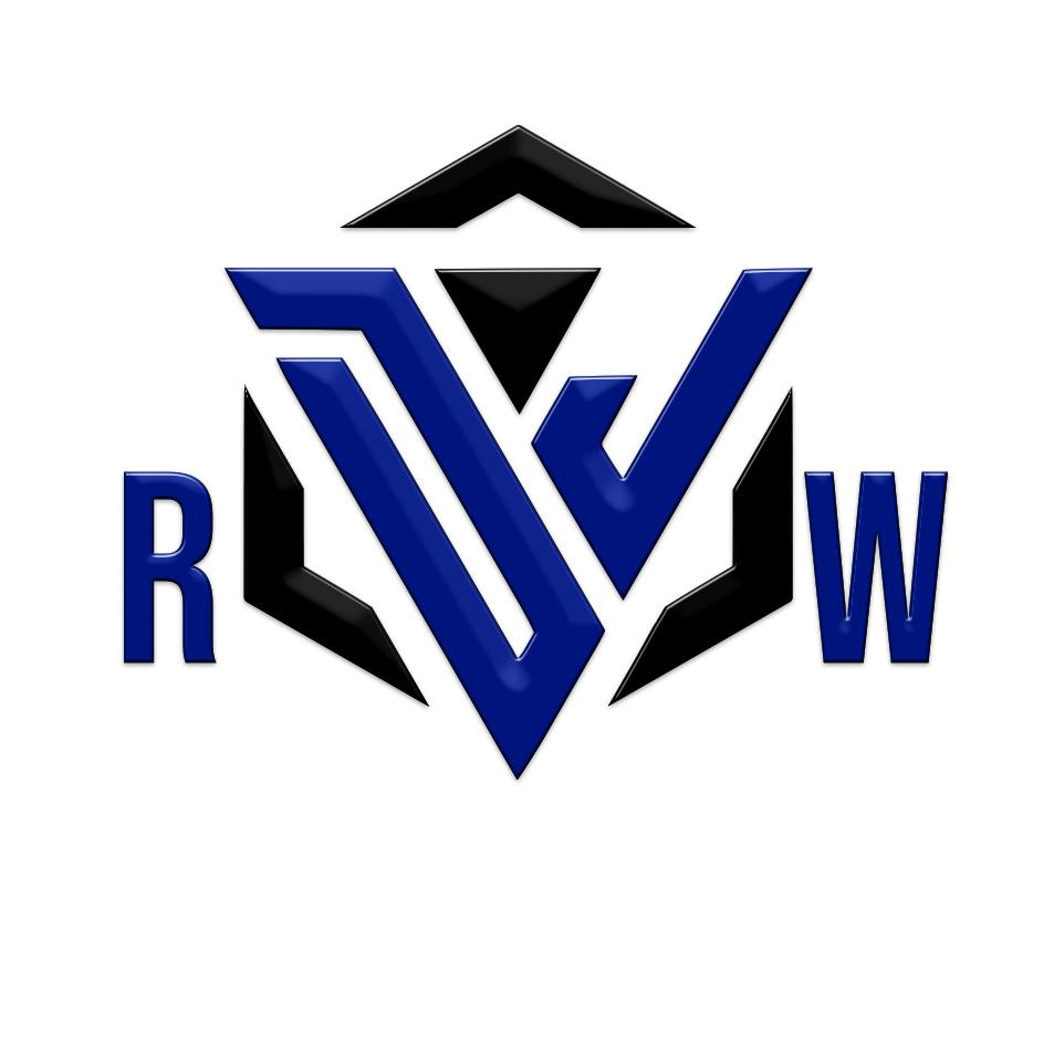 The DJ RAW Radio
