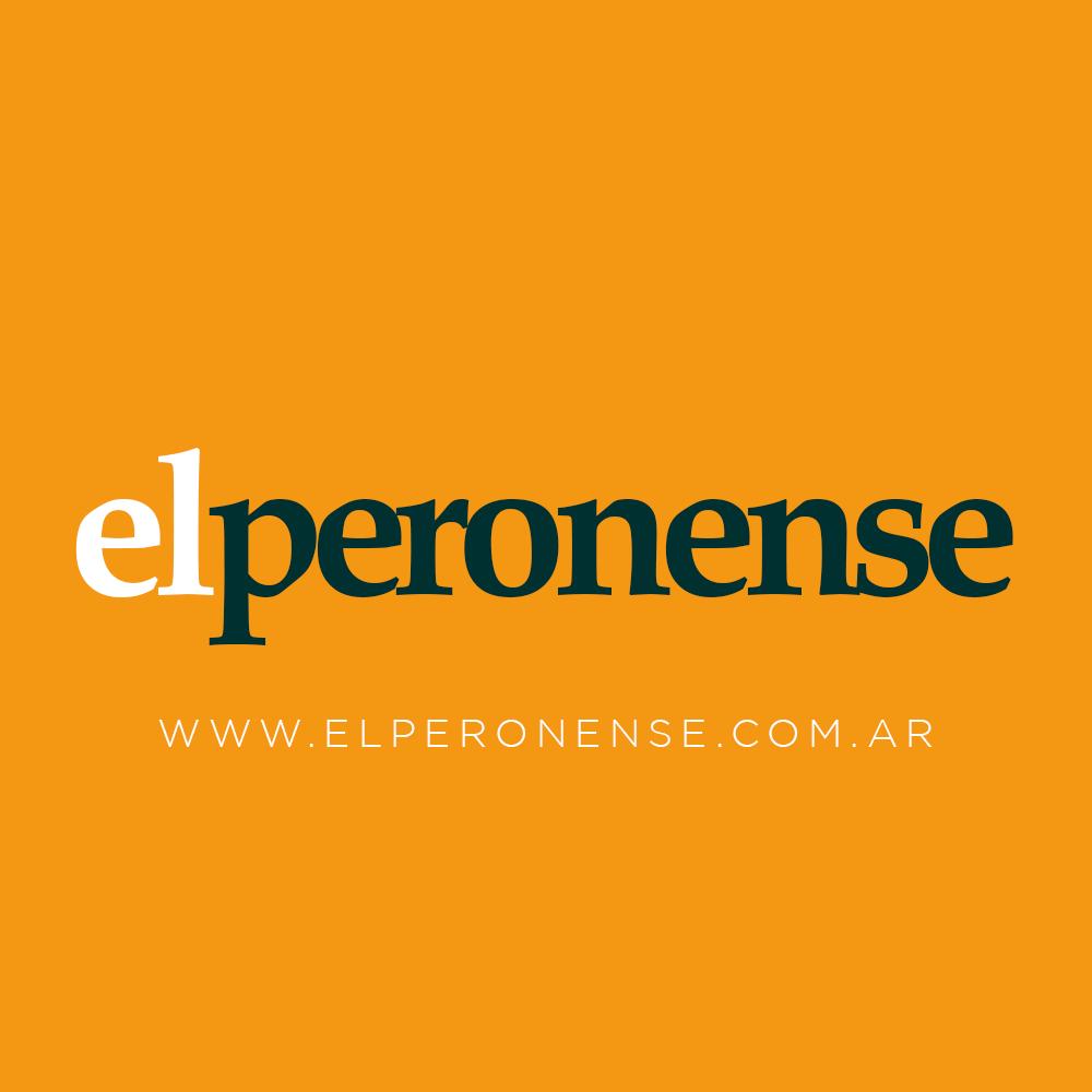 El Peronense