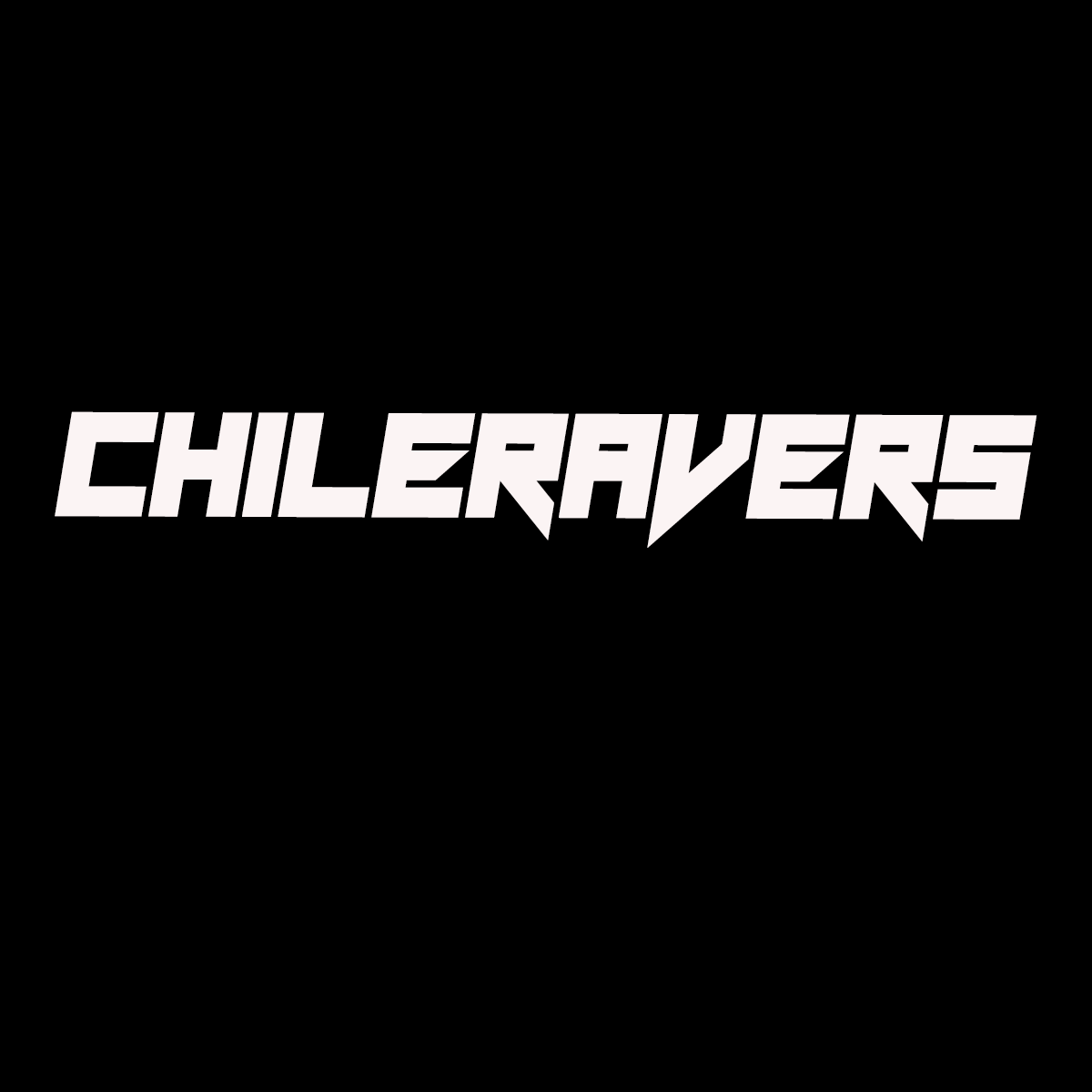 Chile Ravers Radio