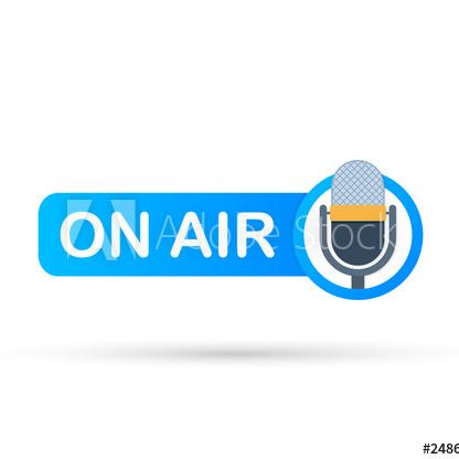 Radio_Siga