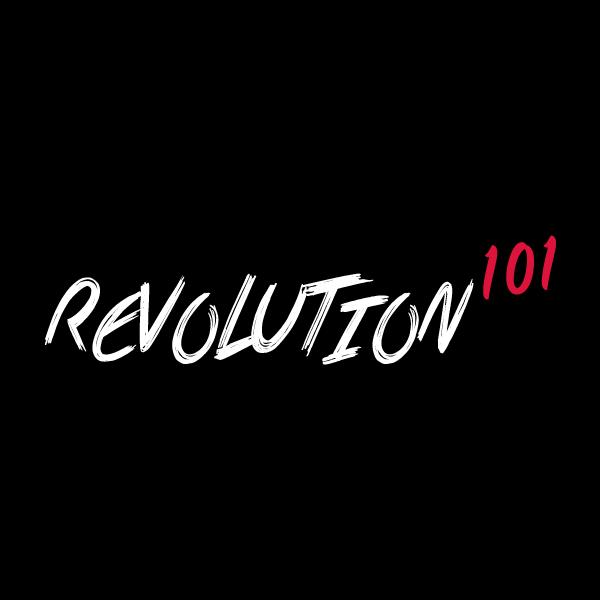 Revolution101