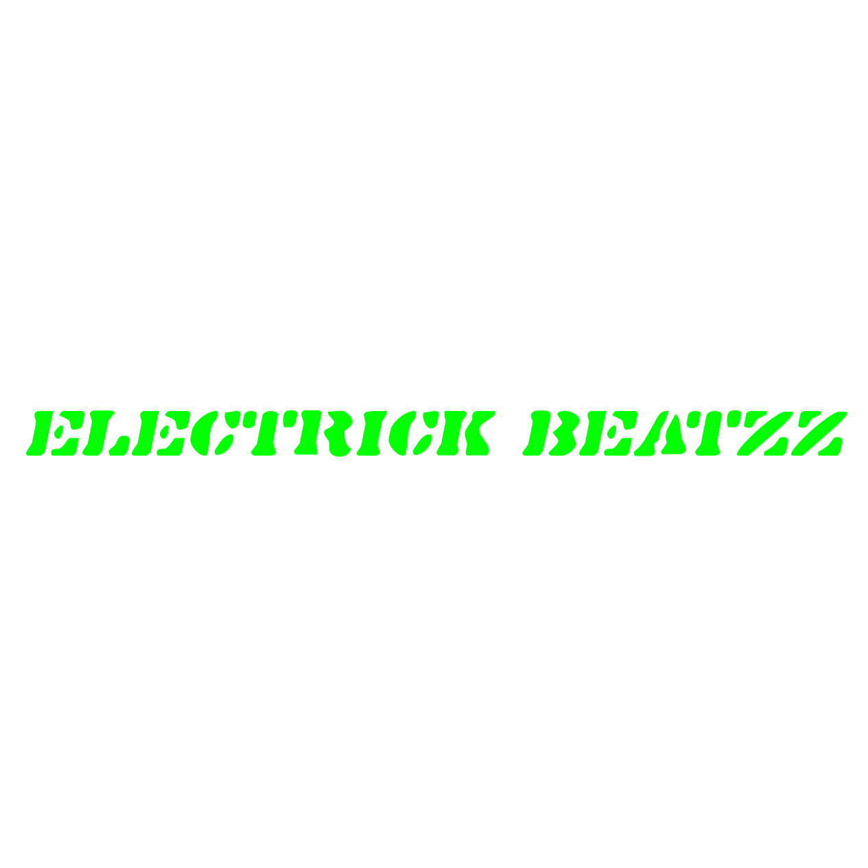 Electrick Beatzz