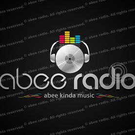 Abee-Radio