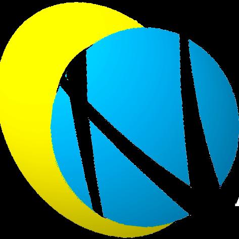 NAZION