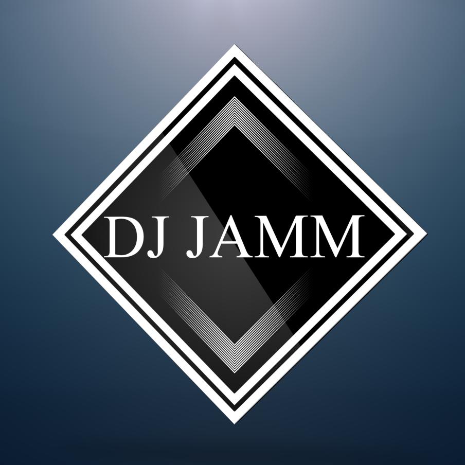 DJ Jamm MixShow