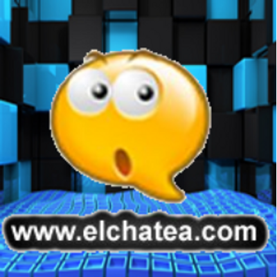Elchatea