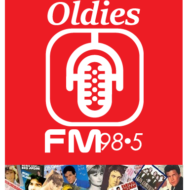Oldies FM 98.5 STEREO en Español ViVo
