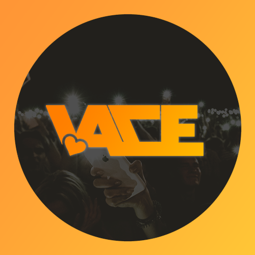RadioVACE - Gaming is our passion