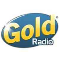 radio gold israel