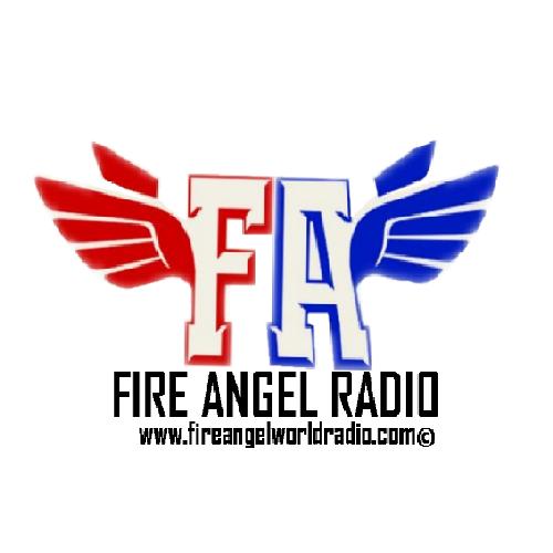 Fire Angel Radio UK