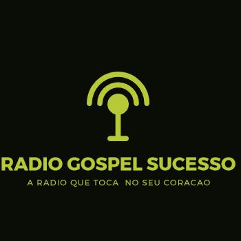 radio gospel sucesso