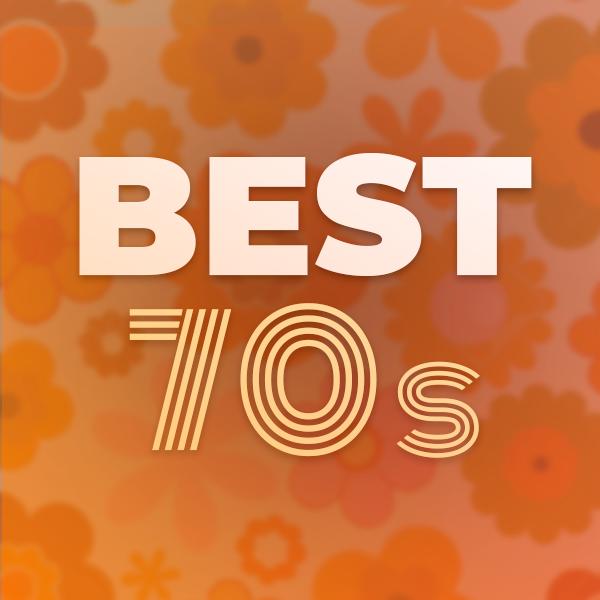 Best 70s