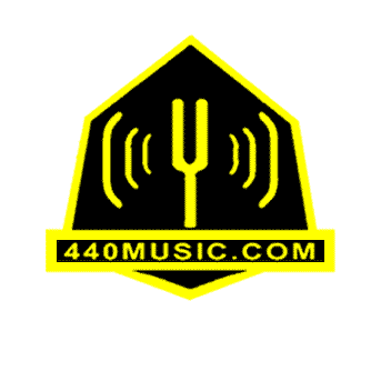 440Music Radio for Unsigned and indie Music