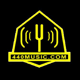 440Music Indie Music Radio