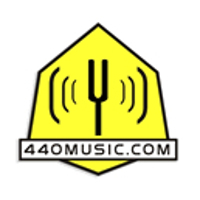 440Music Indie Hip Hop Radio