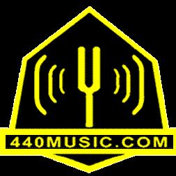440Music Indie Jazz Radio