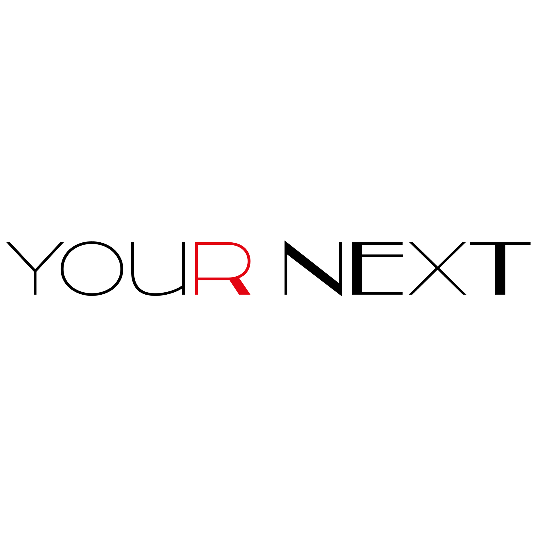 YouR Next