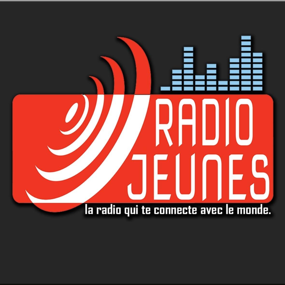 RADIO JEUNES MA
