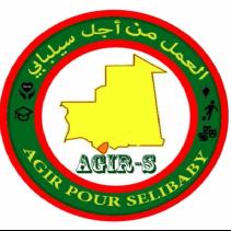 Agir _Pour_Selibaby