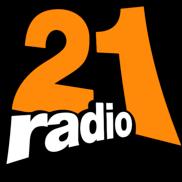 Radio 21 Romania