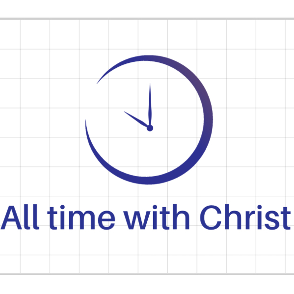 every time with christ