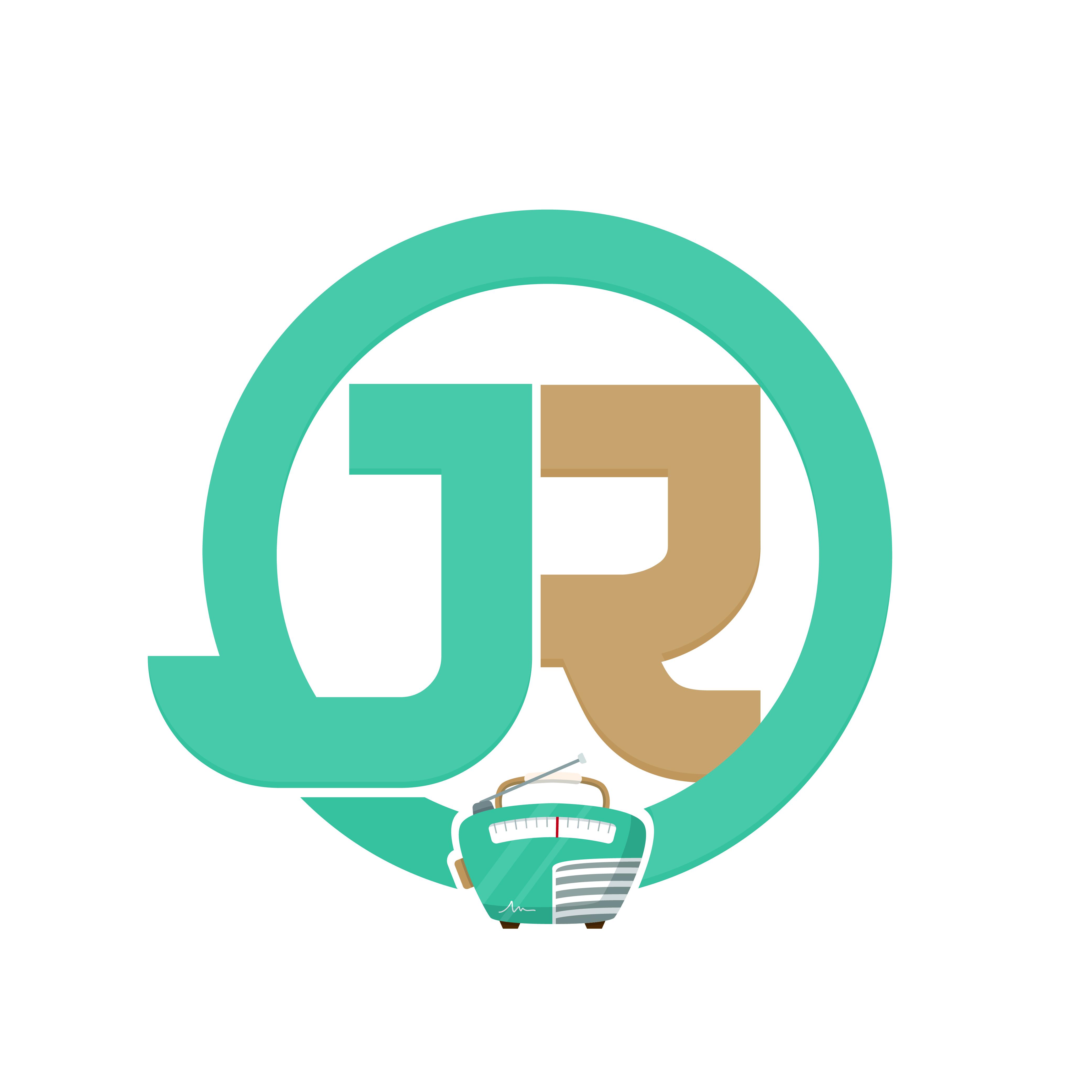 JayaRadio.com