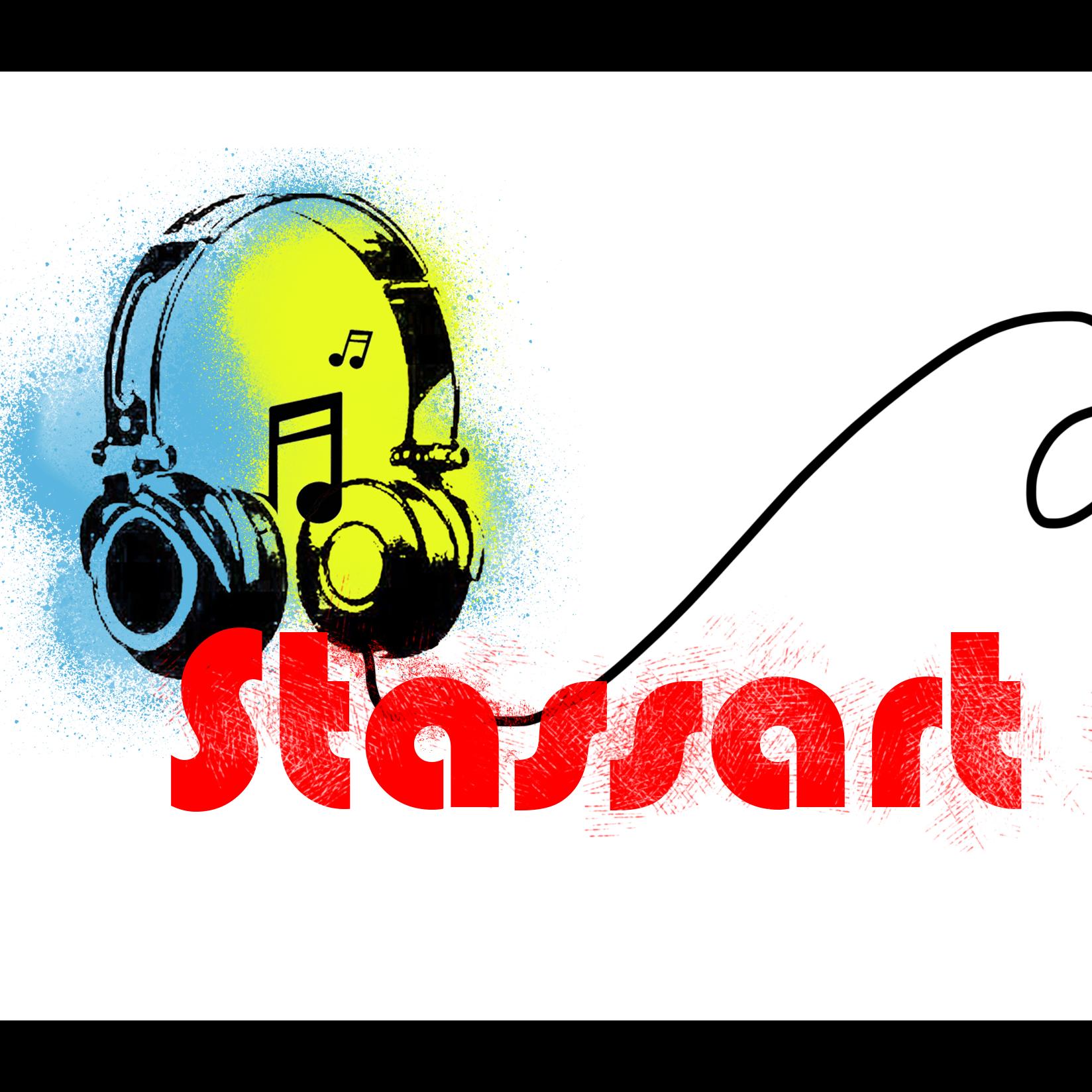 Stassart Got Beats