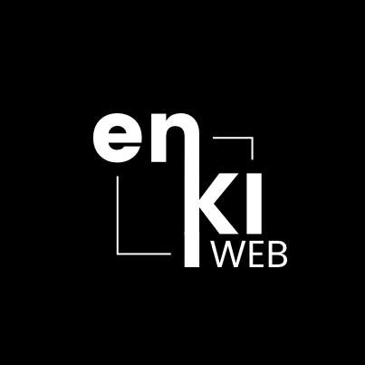 Enki Web Radio