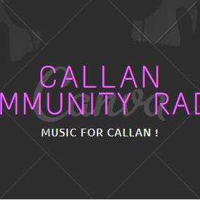 CallanCR