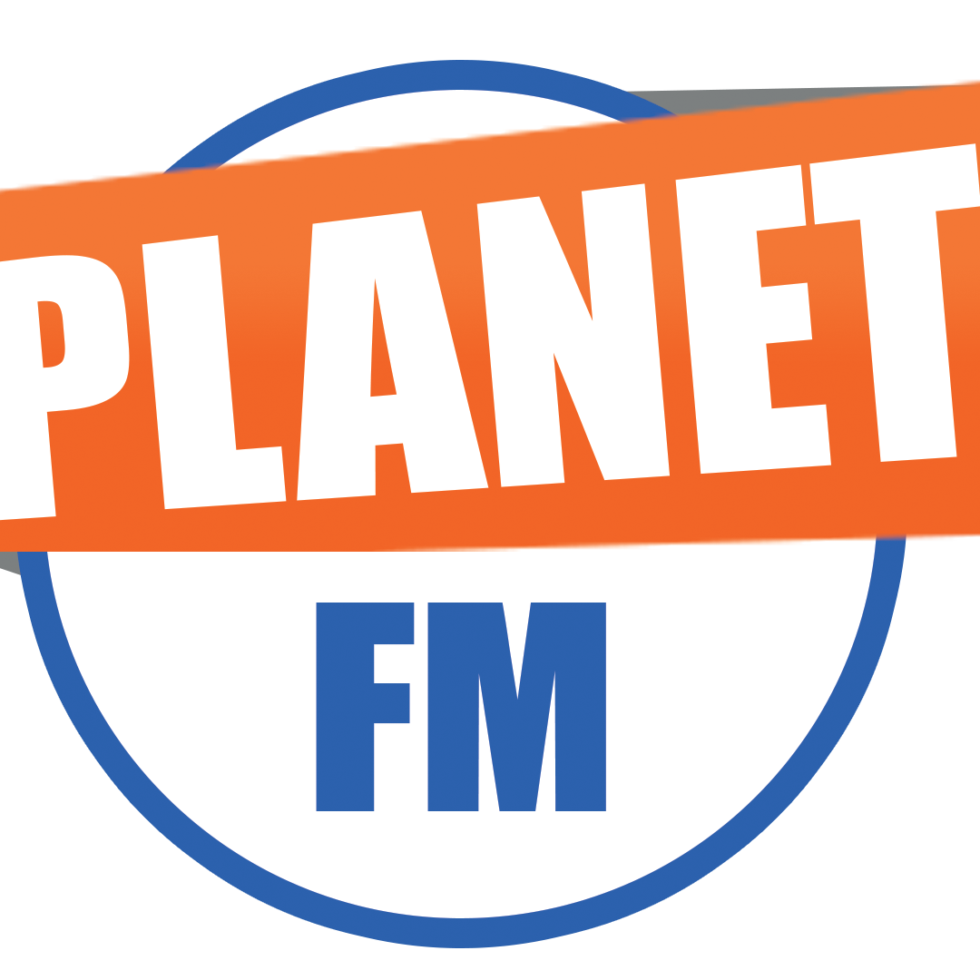 Planet Fm - La radio nouvelle generation