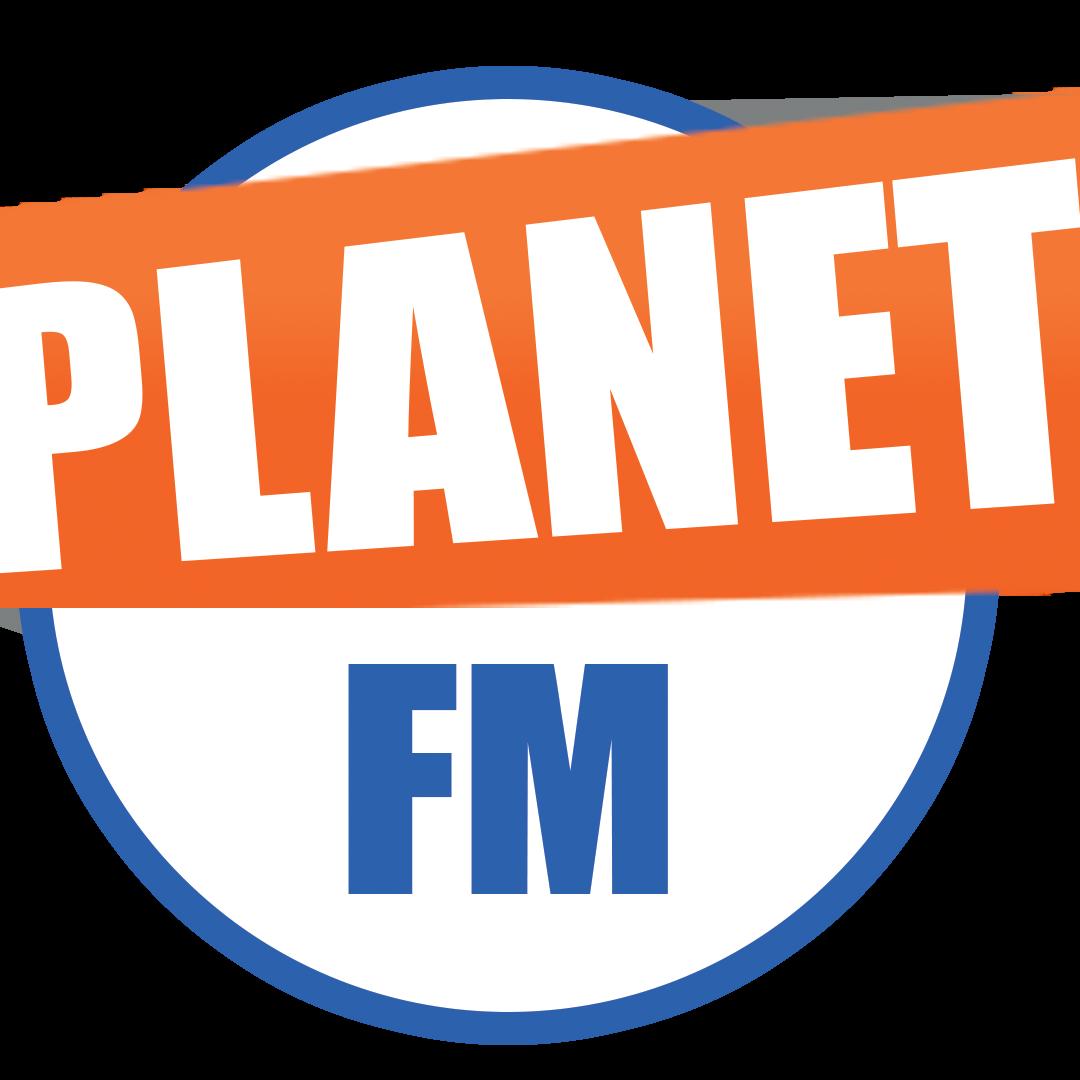 Planet Fm - La radio nouvelle generation