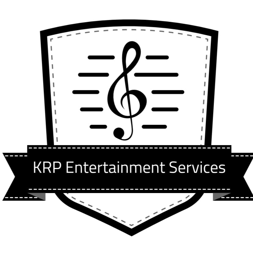 KRP Entertainment Services