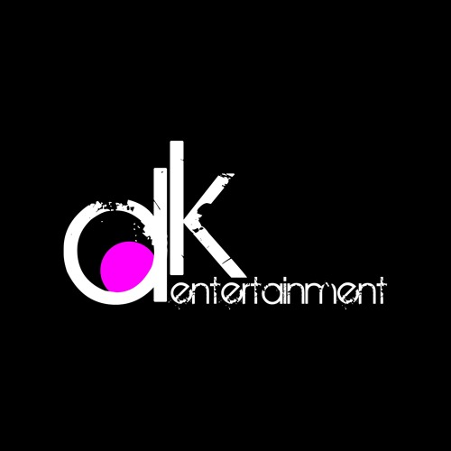 DK Entertainment Radio 1