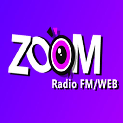 Zoom Radio FM/WEB