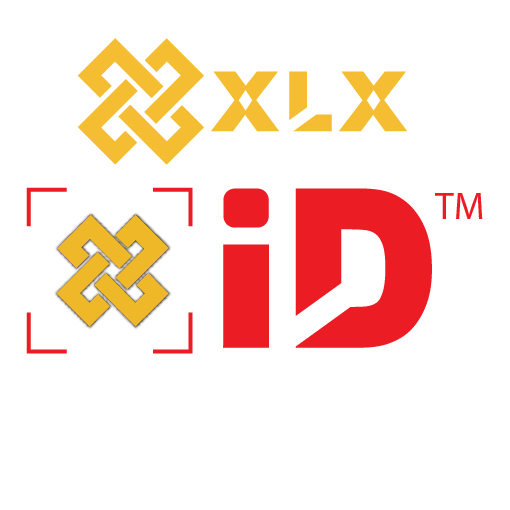 XLX Radio