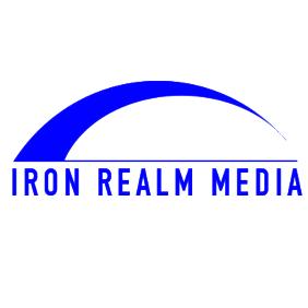 Iron Realm Media