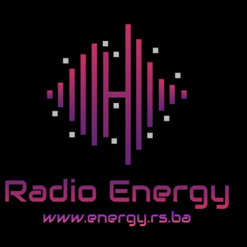 .: Energy Radio Bosna i Hercegovina