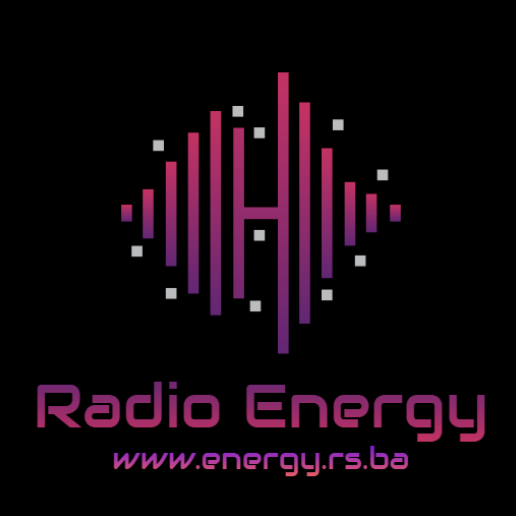 Energy Bosna i Hercegovina