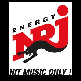 .:: Radio Energy Bosna i Hercegovina