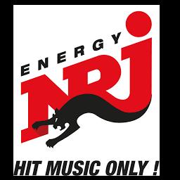 .102.1 Radio ENERGY
