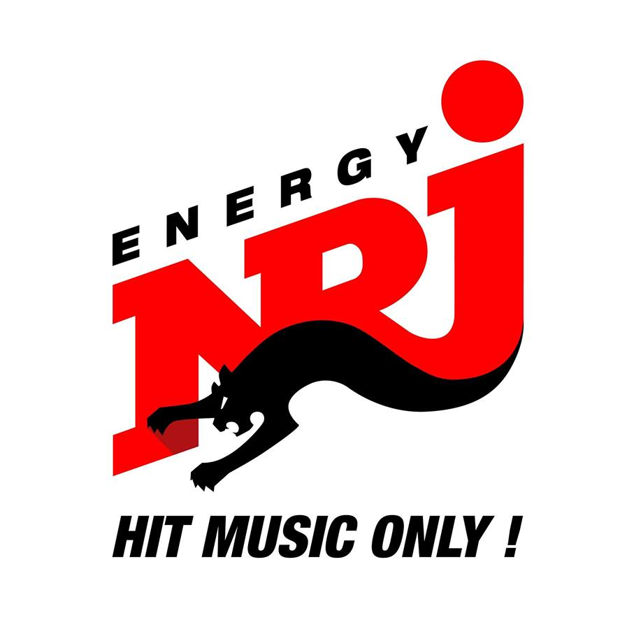 .99 Radio Energy Balkan