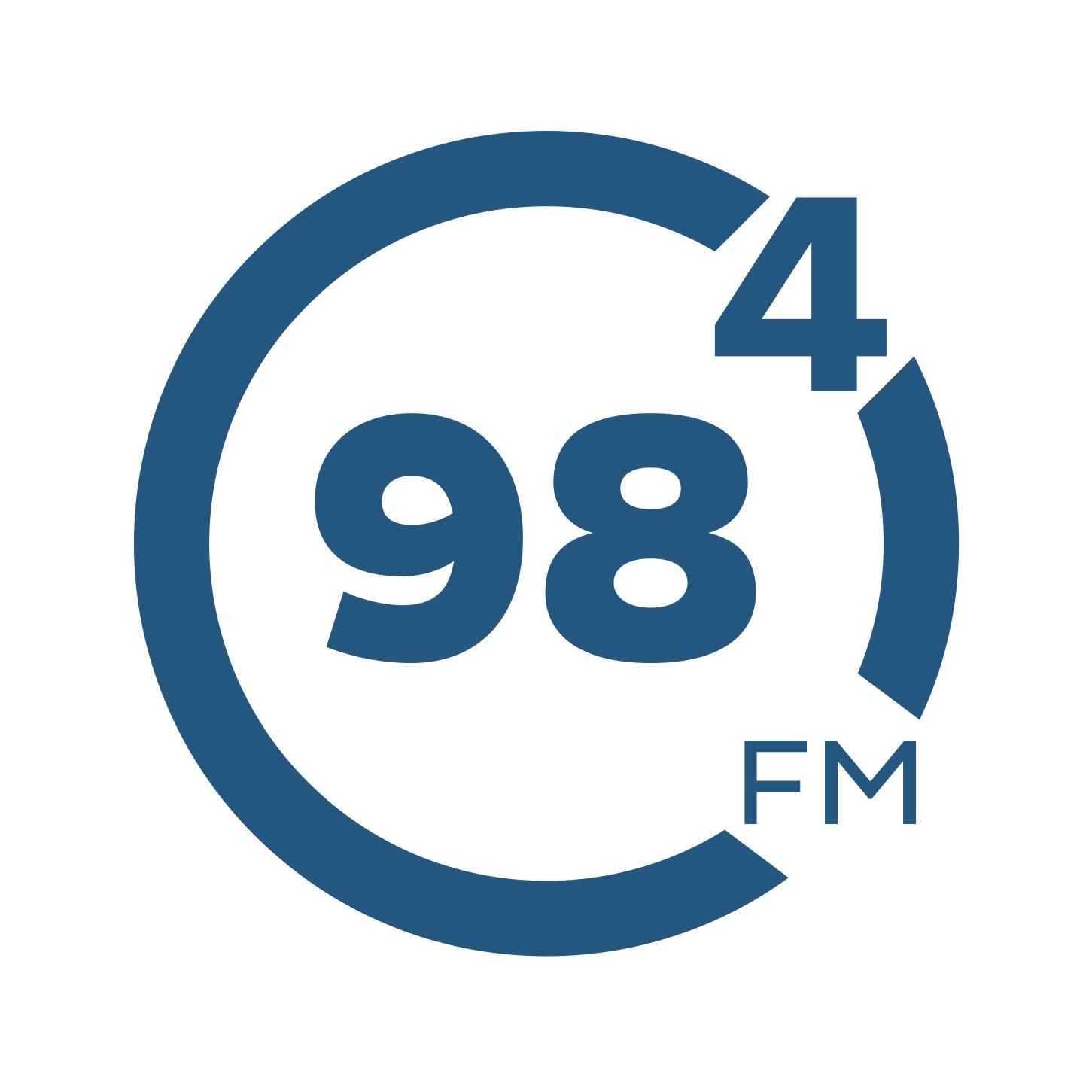 Radio Korzo 98.4 MHz