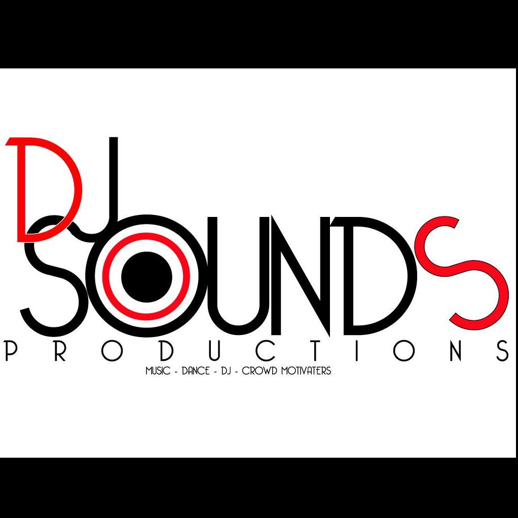 Dj Sounds Pro